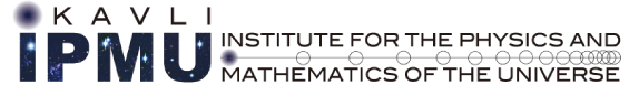 Institute for the Physics and Mathematics of the Universe