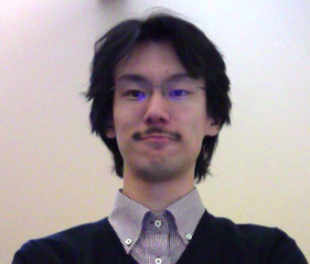 Yuji Tachikawa, Associate Professor at The University Of Tokyo
