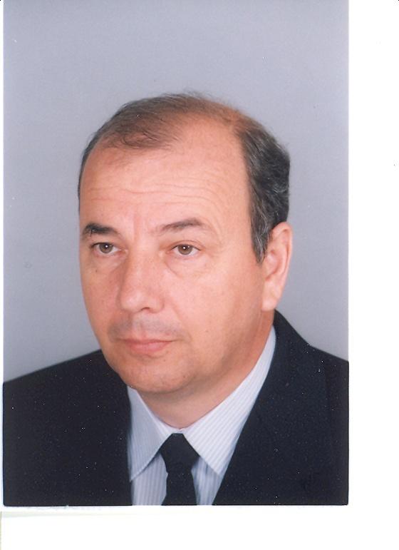 ブルーノ・ポンテコルボ