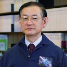 American Physical Society's 2019 Hans A. Bethe Prize goes to Ken'ichi Nomoto