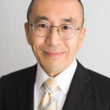 大栗博司 Kavli IPMU 機構長が紫綬褒章を受章