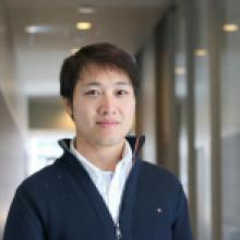 Profile 07 池田 曉志 (いけだ あきし)