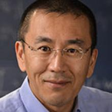 Hirosi Ooguri elected to American Academy of Arts and Sciences