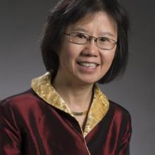 Young-Kee Kim elected to American Academy of Arts and Sciences