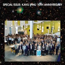 Vol.40 (December 2017)