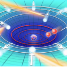 最先端超伝導検出器で探るミュオン原子形成過程の全貌 -負ミュオン・電子・原子核の織り成すフェムト秒ダイナミクス-