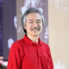 羽澄昌史 特任教授を拠点長とする量子場計測システム国際拠点が高エネ研に発足