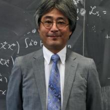 Hitoshi Murayama receives Research Award from Alexander von Humboldt Foundation