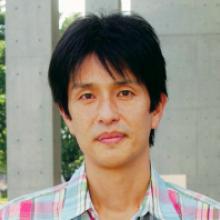 吉田直紀特任教授が第13回の日本学士院学術奨励賞を受賞