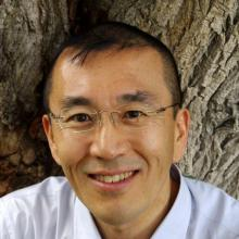 Hirosi Ooguri elected President of the Aspen Center for Physics