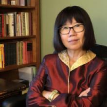 Young-Kee Kim 主任研究者が米国物理学会 (APS) の次期副会長に選出