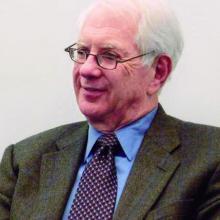 Aug 28, Dr. Glashow Public Lecture