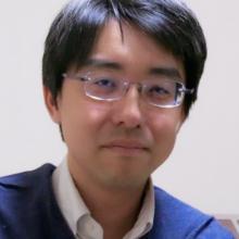 大栗真宗 准科学研究員が2018年度の林忠四郎賞を受賞