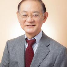 Kavli IPMU Senior Scientist Ken'ichi Nomoto awarded the Order of the Sacred Treasure