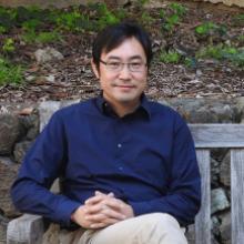 野村泰紀主任研究者が米国物理学会 (APS) フェローに選出