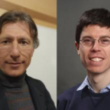 Kavli IPMU Visiting Senior Scientist Alexander Kusenko and Visiting Scientist Christian Schnell Selected as 2021 Simons Fellows