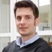 Profile 03 Alessandro Sonnenfeld