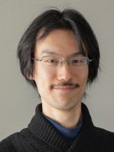 Yuji Tachikawa receives 2016 Fundamental Physics New Horizons Prize