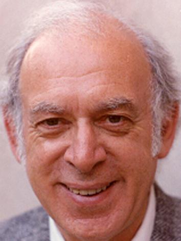 Prof. J. Friedman